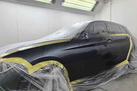 warrington car respray paint auto body repair specialist. Black Bedroom Furniture Sets. Home Design Ideas